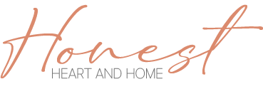 Honest Heart and Home